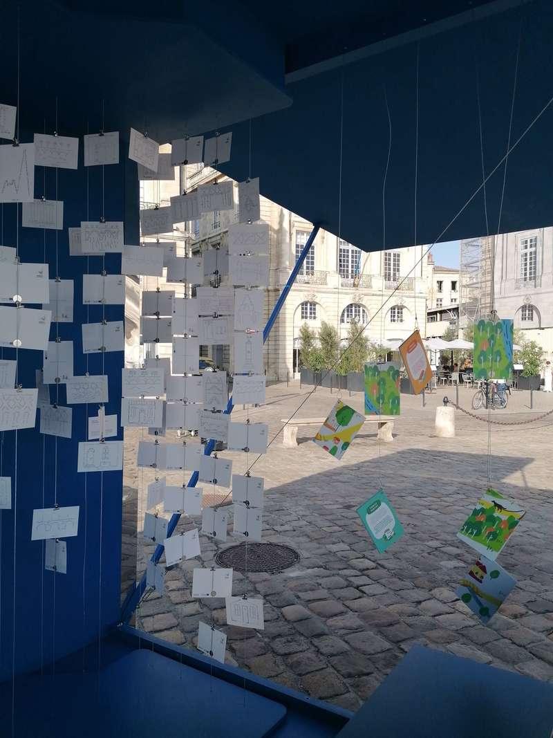 hub_-_place_de_la_bourse_-_bordeaux_-_2020-09__10_