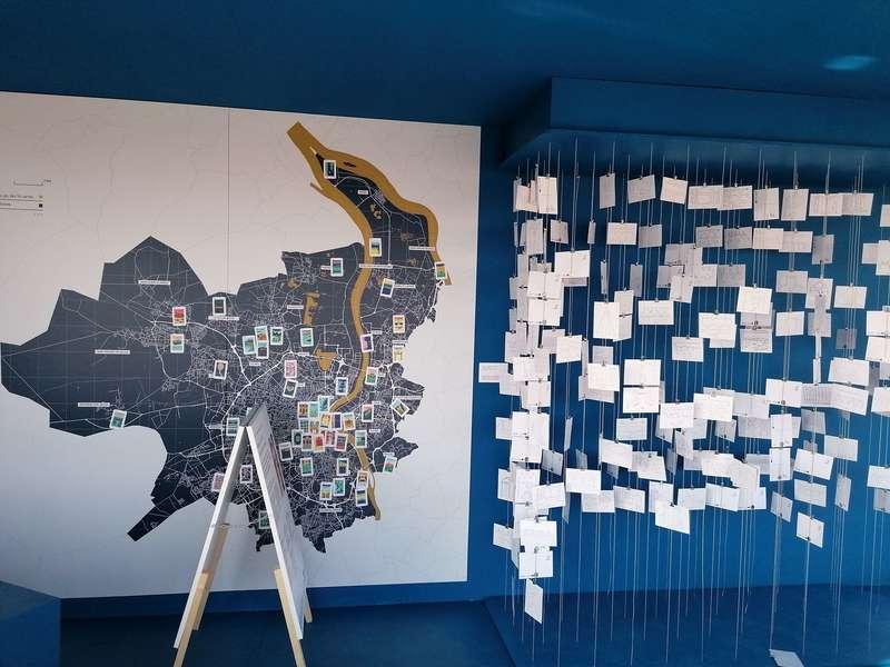 hub_-_place_de_la_bourse_-_bordeaux_-_2020-09__9_