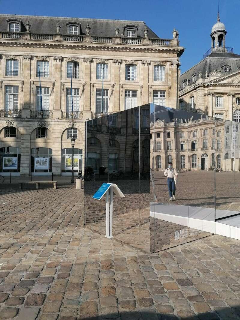 hub_-_place_de_la_bourse_-_bordeaux_-_2020-09__6_