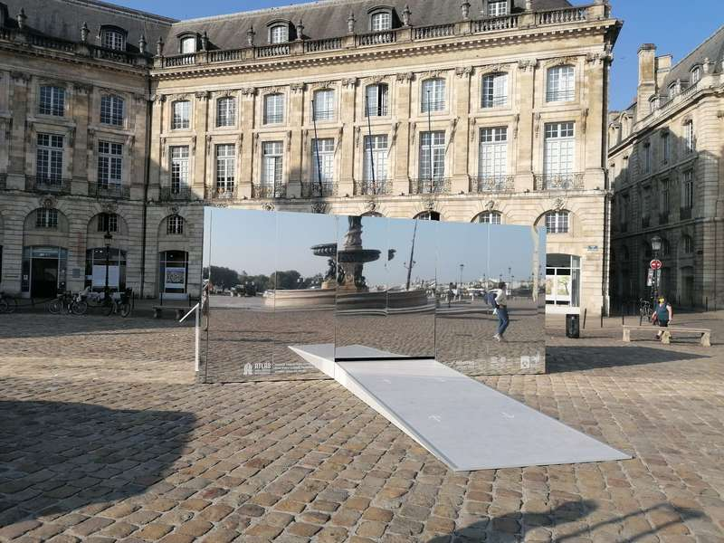 hub_-_place_de_la_bourse_-_bordeaux_-_2020-09__5_