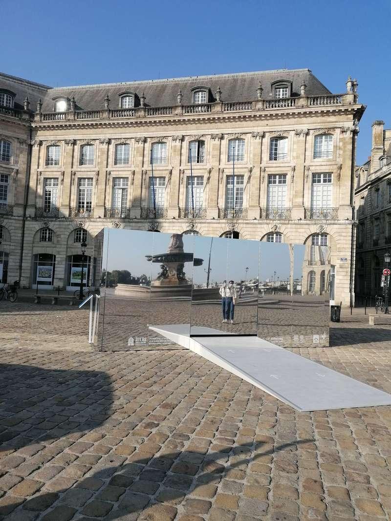 hub_-_place_de_la_bourse_-_bordeaux_-_2020-09__4_