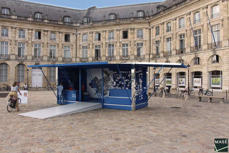 hub_-_place_de_la_bourse_-_bordeaux_-_2020-09__3_