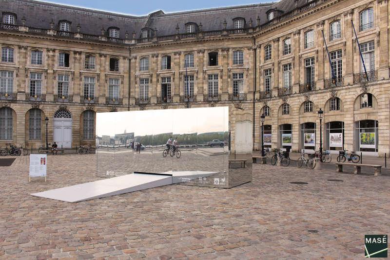 hub_-_place_de_la_bourse_-_bordeaux_-_2020-09__1_