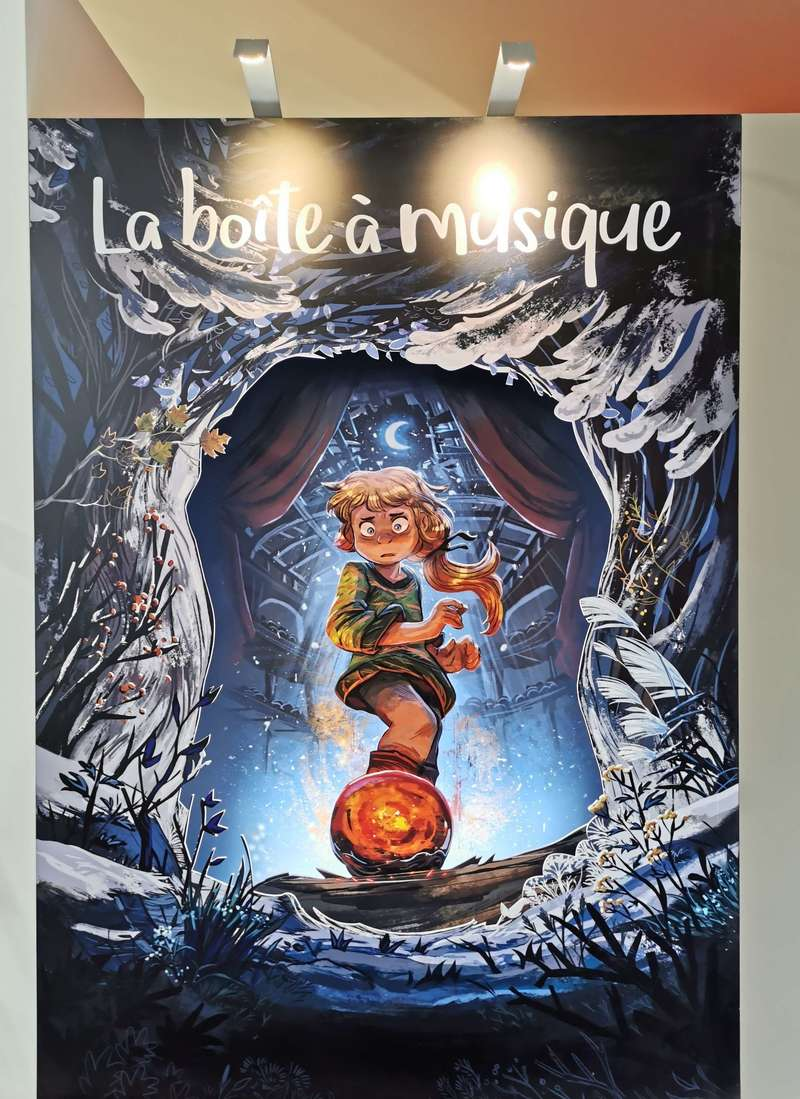 dupuis_-_fibd_-_angouleme_-_2020-01__3_v2