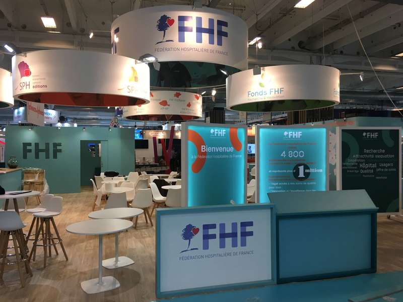 fhf_-_health_care_-_paris_-_2019-05__11_