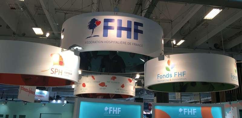 fhf_-_health_care_-_paris_-_2019-05__2__v2__1_