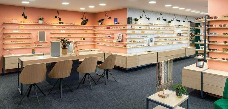 reportage-photo-mase-magasin-optique-2021-photographe-marine-monteils-004_v2