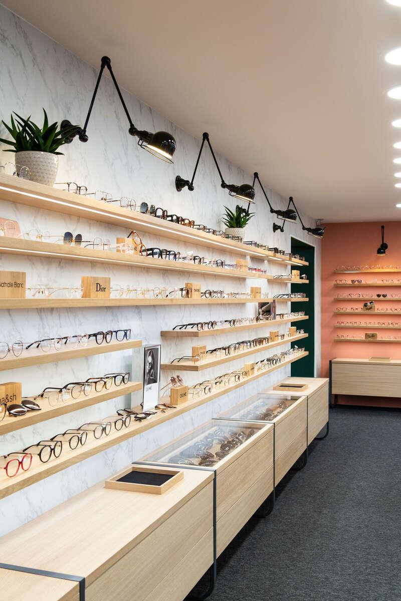 reportage-photo-mase-magasin-optique-2021-photographe-marine-monteils-005