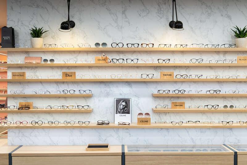 reportage-photo-mase-magasin-optique-2021-photographe-marine-monteils-010