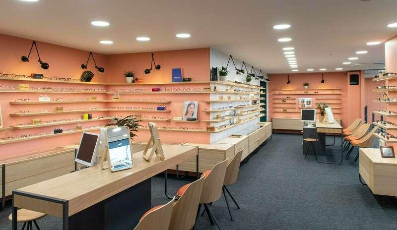 reportage-photo-mase-magasin-optique-2021-photographe-marine-monteils-001_v2