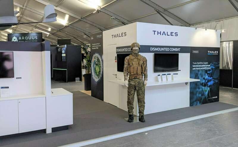 thales-sofins-campe_de_souge-2021-06_v3-2
