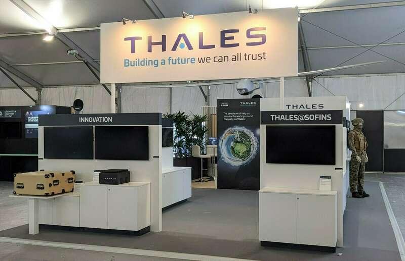 thales-sofins-campe_de_souge-2021-06-2