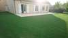 jardinier-nogent-chartres-entretien-jardin-paysagiste-terrasse-haie-tonte-taille