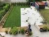 entretien-taille-tonte-crédit-impôt-Nogent-Chartres-jardin-paysagiste