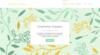 Partenariat UNEC - Simplébo pour la création de site internet de coiffeurs