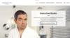 Simplébo agence web de création de site web pour coiffeur
