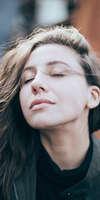 Sophie CRECY, Sophrologie à Tinqueux