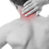 Ostéopathie Antibes