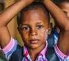Ostéopathe pour enfants à antibes