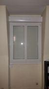 Serrurerie BMS, installateur de fenêtres à La Garenne-Colombes (92250)