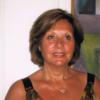 Evelyne Ridnik psychothérapeute