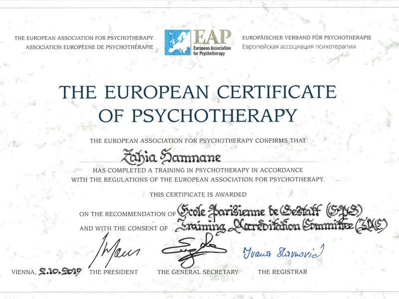 certificat__europe_en_de_psychothe_rapie-1
