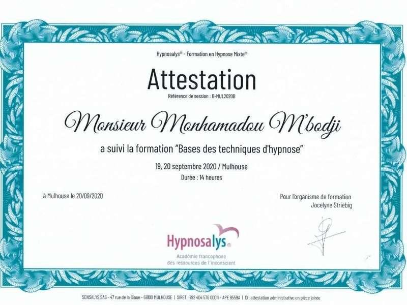 dip_hypnose
