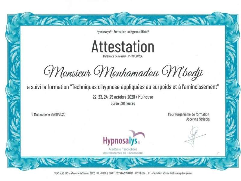 dip_hypnose_2