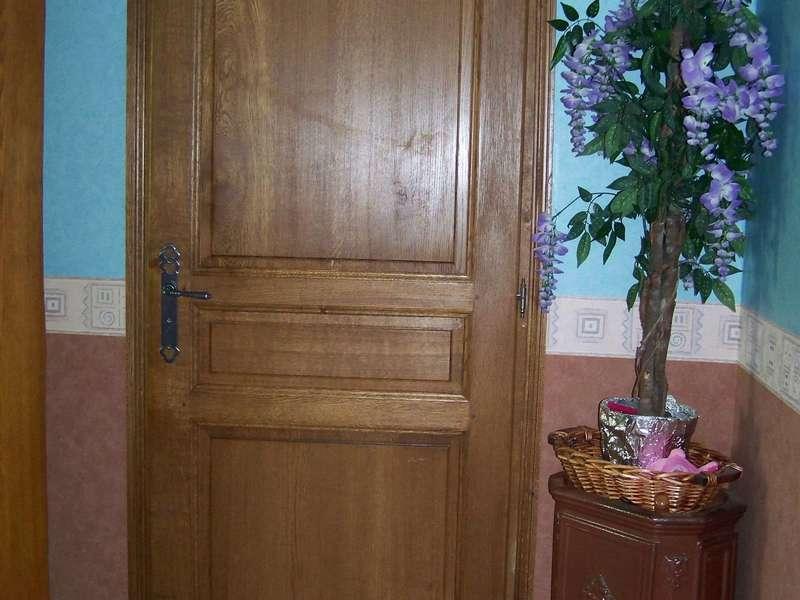 janvier_a_mars_2010_06520200324-1180590-ouxwcm