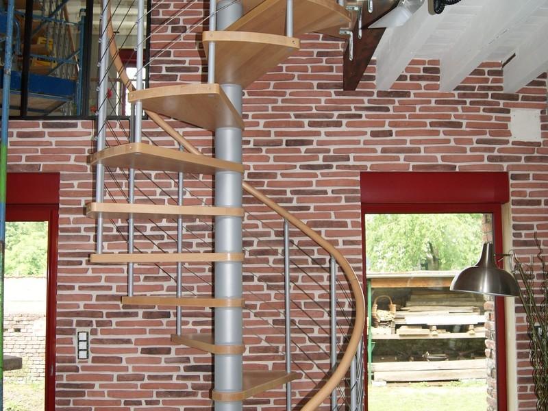 mmd-escalier-helicoidal-120160224-3667911-1abu63i.jpeg