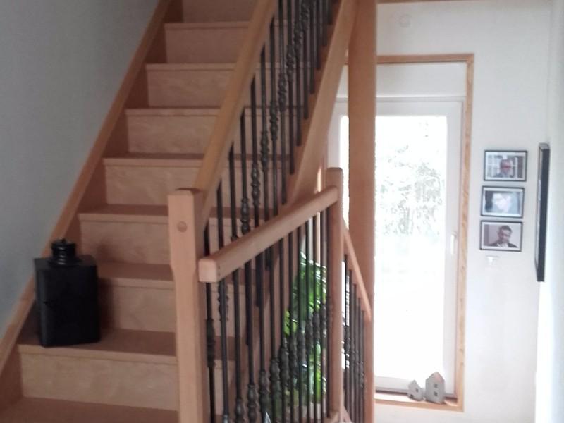 escalier_rue_des_vignes.jpeg