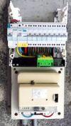 Maintenance électricité, électricien à Pontoise - 2cde