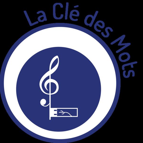 logo-la-cle-des-mots