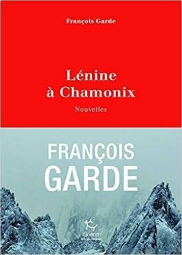 garde_lenine_a_chamonix