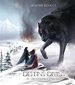 a_roulot_destins_divins_tome_2