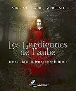 carre_tome_1