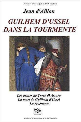 aillon_g_d_ussel_dans_la_tourmente