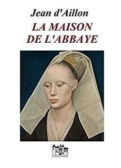 aillon_la_maison_de_l_abbaye