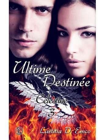 celestine_tome_3