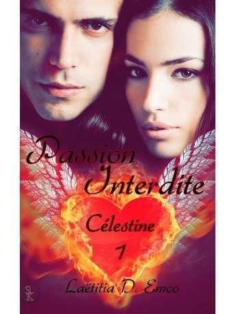 celestine_tome_1