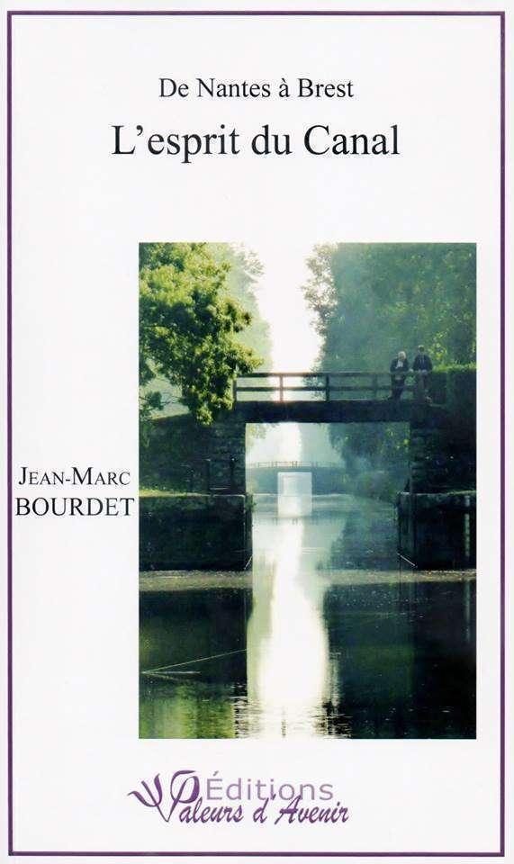 jm_bourdet