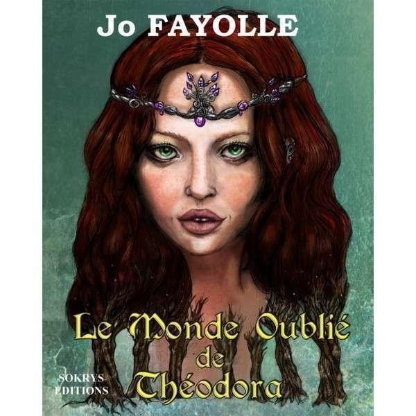 jo_fayolle_1