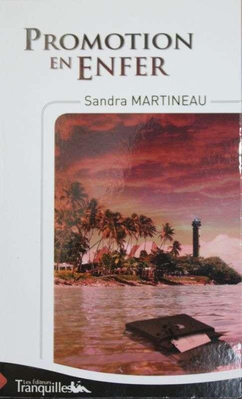 martineau_sandra