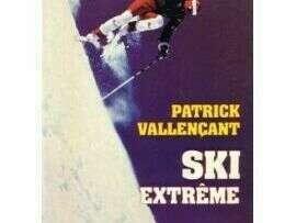 vallencant-patrick-ski-extreme-ma-plenitude-livre-290484713_ml
