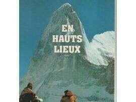 haston-dougal-en-hauts-lieux-traduit-de-l-anglais-par-jacques-hall-et-jacqueline-lagrange-livre-308037676_ml