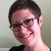 Nathalie PINSARD CHAO, sophrologue à Rosny-sous-Bois