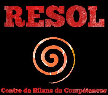 Logopit 1507015777912