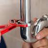 Fuite eau plombier meaux