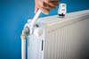 Plombier à meaux 77 prestation chauffagiste entretien plomberie