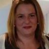 Claire Malburet, thérapie énergétique àValréas